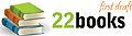 Todays Web 2.0(2007-12-15) - 令冲冲 - 飞越梦想