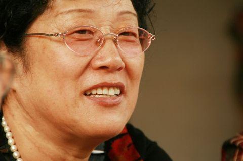 【原创】花甲之年重聚畅谈人生(2008年10月16日) - 吴山狗崽(huangzz) - 吴山狗崽欢迎您的来访 Wushan