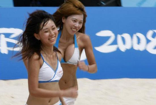 沙场点将(分享奥运) - 小言 - 聚贤堂博客