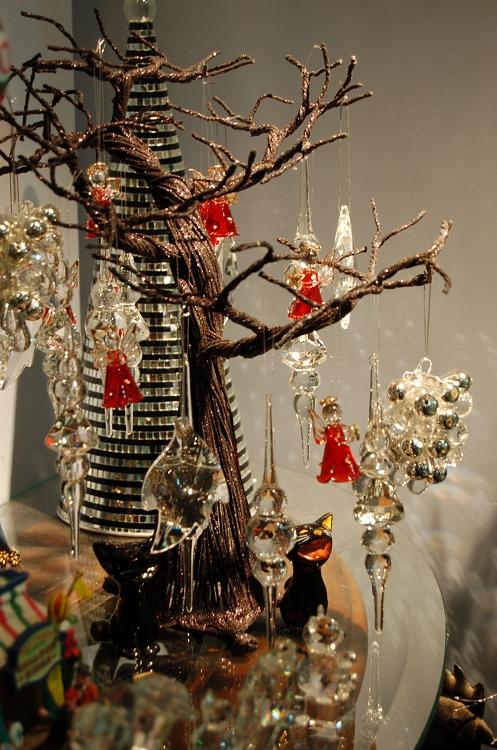 艺展中心(2008.11.16) - mojostudio -           MOJOSTUDIO