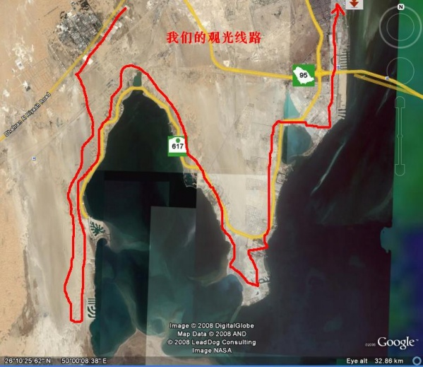 东部行(1)---海的呼唤 - 大漠孤烟 - 大漠孤烟的博客