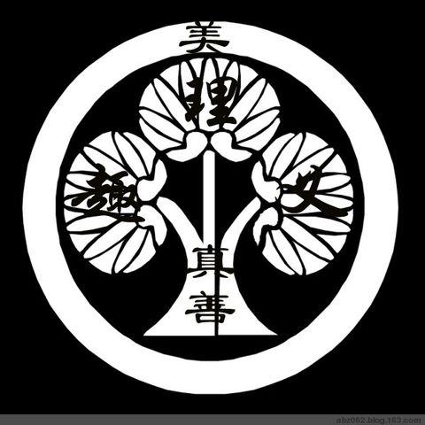 诗的美感 - 艾之宁耶 - 自由   梦想   和平 —  艾之寧耶