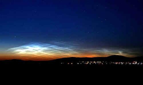 石破天惊!通古斯大爆炸新解---外星飞船撞击陨舍身救地球 - 外星人给地球的忠告2012?视频 - UFO外星人不明飞行物和平天使2012
