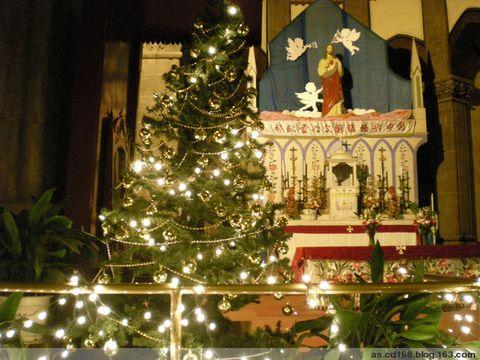 祝大家圣诞节快乐 - as.cd168 - as.cd168的博客