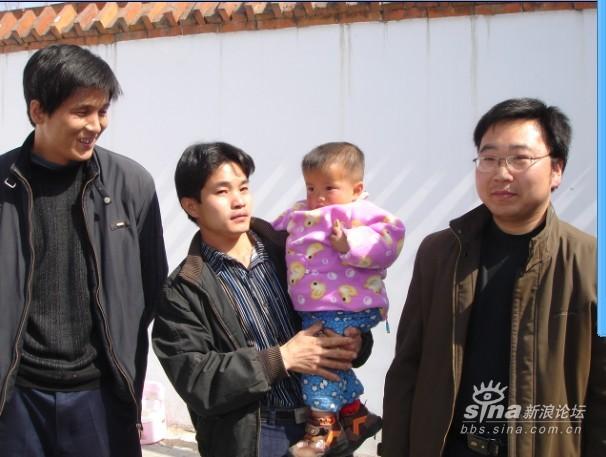 http://x.bbs.sina.com.cn/forum/pic/4a4e7f1b0104zoch