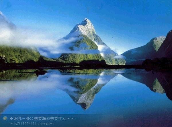 中华100座名山大荟萃 - 温情永远 - ☆温情◇真情☆