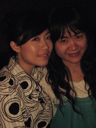 http://s1.album.sina.com.cn/pic/48dfdb8802001e2o