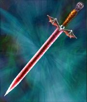 剑   气 - 艾之宁耶 - 自由与和平.博客精神