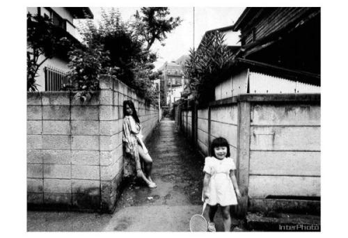 同窗会 - andiyaorao999 - 爱在瘟疫蔓延时