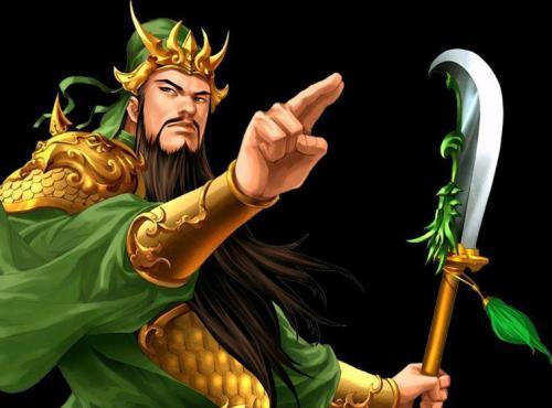 [转载]中国历史上的十四个圣人(组图) - 小草 -  高山流水