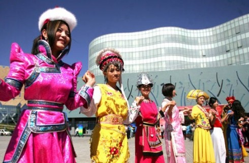 中国人均GDP最高的是哪座城市 - 大连小王子 - 钻石王老三
