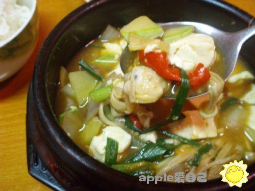 老妈也疯狂:石锅拌饭 - 可可西里 - 可可西里