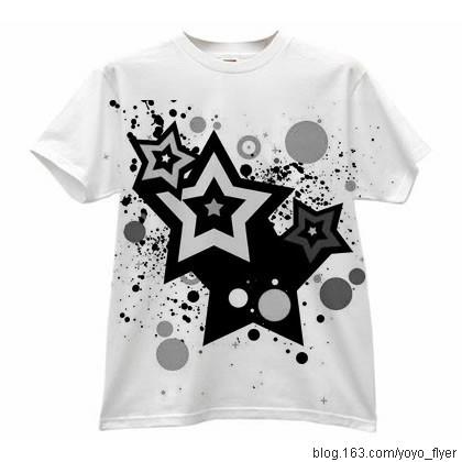 班服设计软件_logo设计软件_建筑图纸设计软件