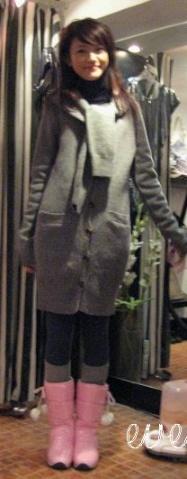 2008年12月28日 - wuhuanxi-eve - 张奕..吾欢喜不遗余力快乐中