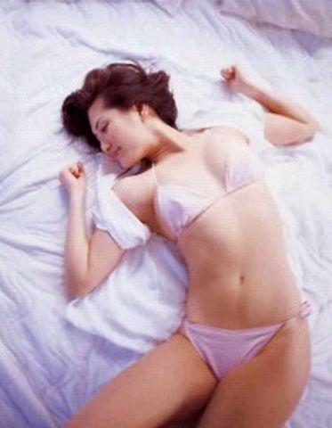 [原创]女人,男人的床上用品 - 王莹 - 王莹的博客