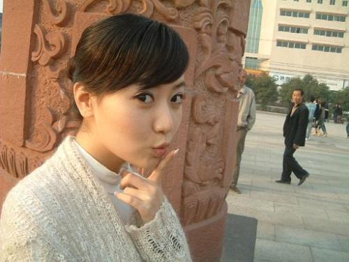 中国每年失踪人口_中国人口失踪网
