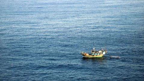 中国的马尔代夫--庙湾岛(全文多图) - 麦兜 - 麦兜的幸福生活