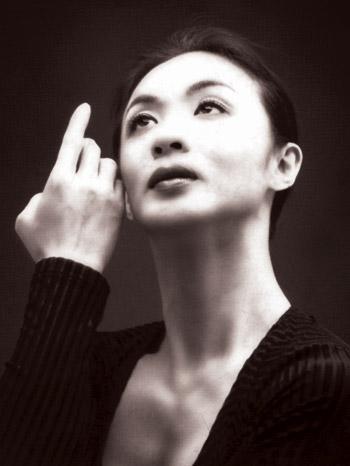 引用 引用 (原创)女人最美是中年 - hengdaxie - hengdaxie的博客欢迎您!