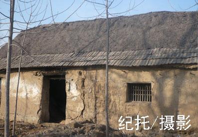 中国最穷地方,,中国最穷的山区地方(第5页)_点力图库