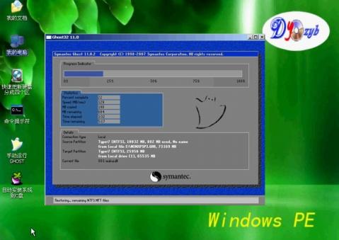 深山雅苑WinXP SP3精简美化版系统光盘 - ok -         OK之家