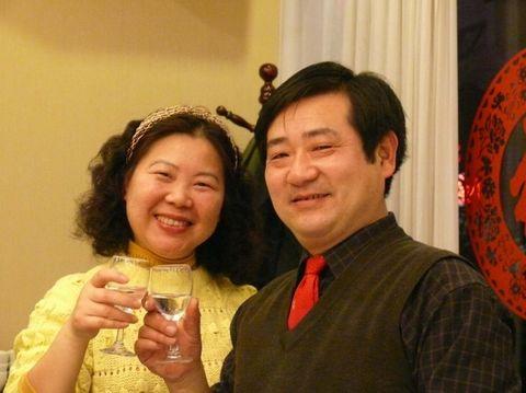 纪念改革开放30周年,南京举办电影精品研讨会 - 何鸣芳 - 我的博客
