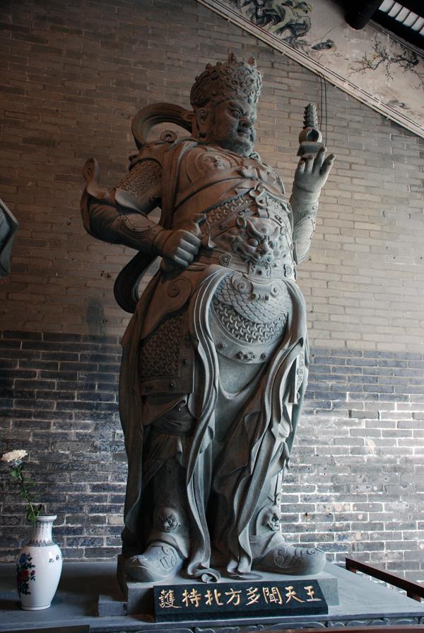 【王琇原创】世界文化遗产——澳门普济禅寺( - 王琇的博客 - WANGXIU1002005王琇的博客