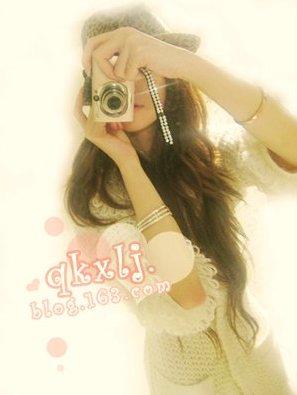 2009年1月7日 - 呛口小辣椒 - 呛口小辣椒的博客