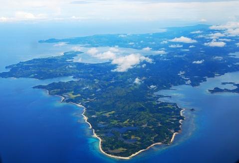 菲一般的感觉-2008年国庆菲律宾之行之(7)From Boracay to Manila - 紫藤秋水 - LifeHiking