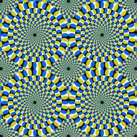 奇图,考验你的眼力,不要错过大好机会哦! - 798DIY - 798 DIY 陶瓷家饰