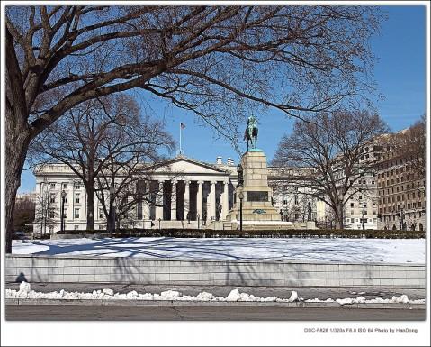 【引用】[原创]美国掠影——华盛顿 - yzc168 - yzc168的博客
