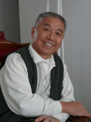 战友资料  :雷 河 清 - 战友 - 松林岗的博客