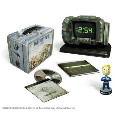 Making of Fallout 3 - 小胖 - 胖子爱听歌