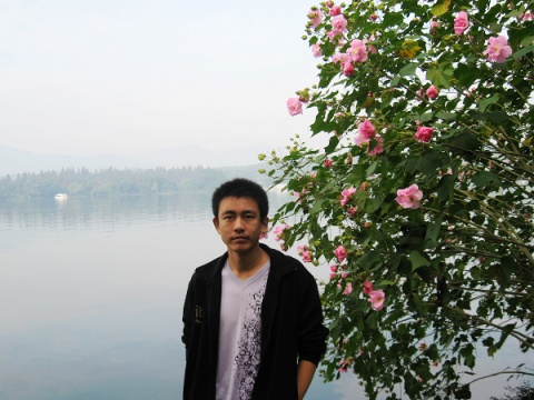 杭州——西湖印象 - 乐凡 - 乐凡的小窝