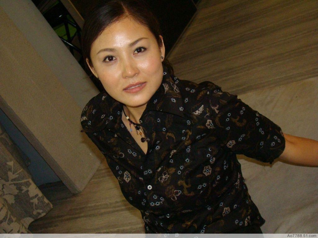 网友傲姐 - 源源 - djun.007 的博客