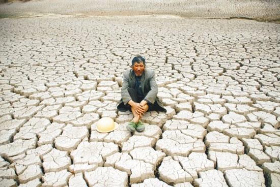 西南干旱之反思 - 吉本祥 - 中國吉本祥在線