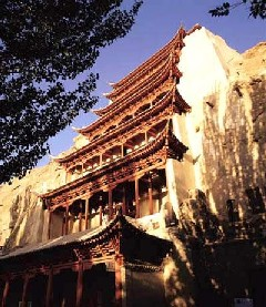 一生不可不去的9个迷人小镇(转) - dengshanren106 - yaxuesong 359的博客