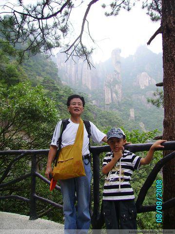 闽漳州灵通岩 - kangbinglin - kangbinglin的博客