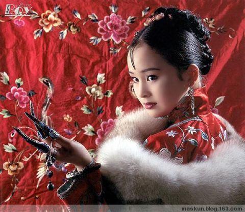 2009我最喜爱的元旦祝福语 - maskun - 不要墨尔本的翡翠