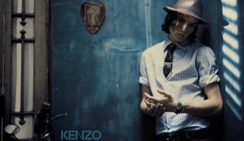 kenzo精品摄影 - 五线空间 - 五线空间陶瓷家饰