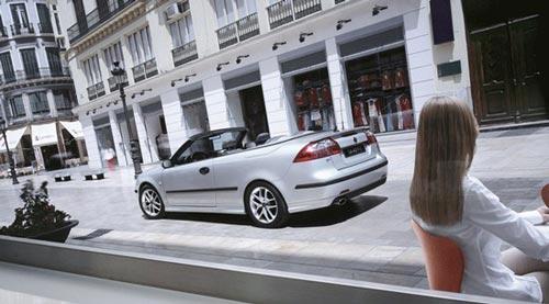最让女人心动的6款豪华跑车 我爱客家 我爱客家高清图片