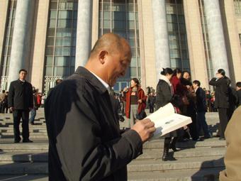 精品摄影 - liuyj999 - 刘元举的博客