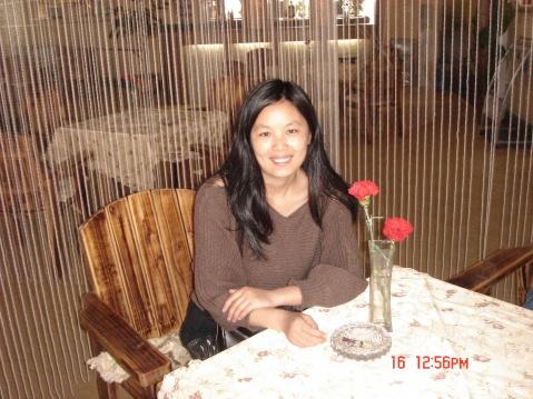 图说2007 - 花开花落 - 永远的小女生