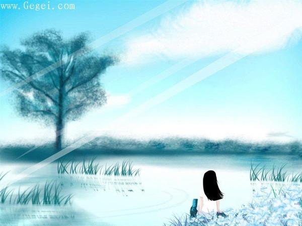 青春-爱情-理想-幸福...  - 網際飛星 - 璀璨星空旖旎花園gegei.com