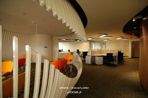2009年3月2日-张胜利设计工作室的日志-网易