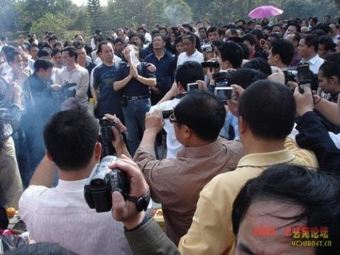 原广西边防五师老战友靖西悼念烈士祭文 - 54261部队 - 五四二六一部队的博客