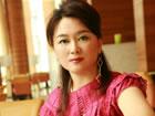2008年IT女性博客:很红很精彩 - chenyongdong - 陈永东的博客
