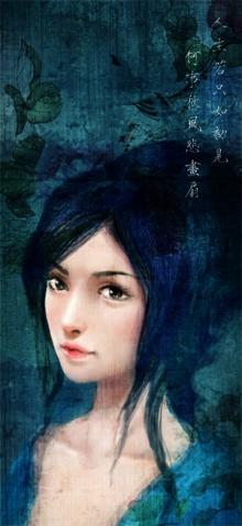 习作 - BLURyu老孙 - BLURyu的文艺复兴时代