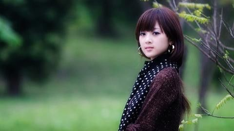 ...音乐流淌   尤其是中国风的歌曲我自己会命名轻音乐_而把中...