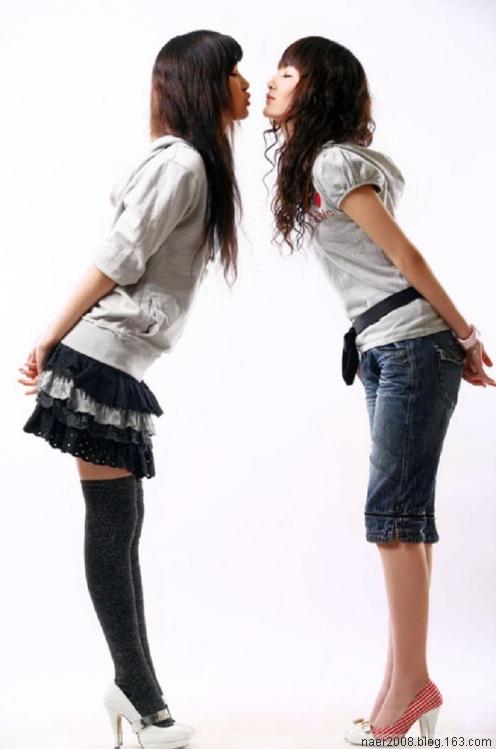 旭日大哥的音画欣赏 - 笑笑 - 笑笑的博客