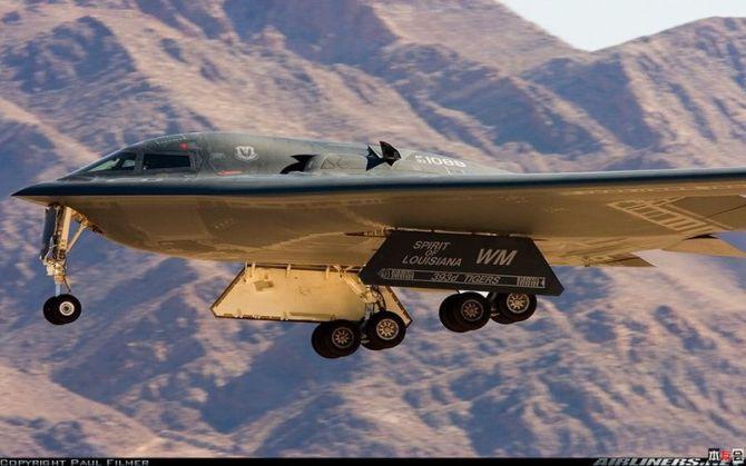 世界上最昂贵的飞机 (42P) - 在上还是在下 - ffff.fff.ff.f 的博客